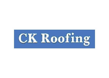 CK Roofing