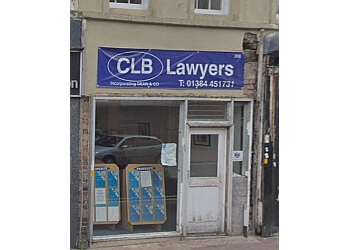 CLB Lawyers