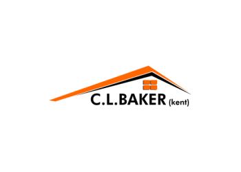 C.L.Baker Building & Roofing