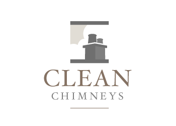 CLEAN CHIMNEYS