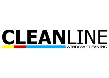 CLEAN LINE Window Cleaning