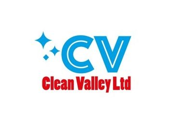 Clean Valley Ltd