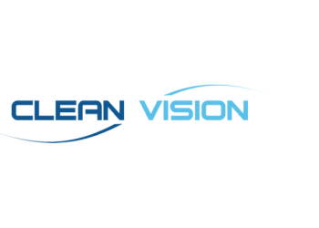 CLEAN VISION WINDOW CLEANING