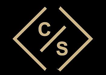 CLICKSHARE STUDIO
