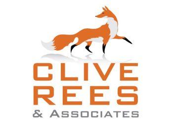 CLIVE REES & ASSOCIATES