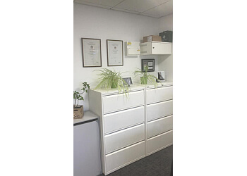 C&M Accountants