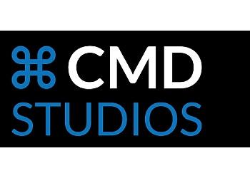CMD Studios