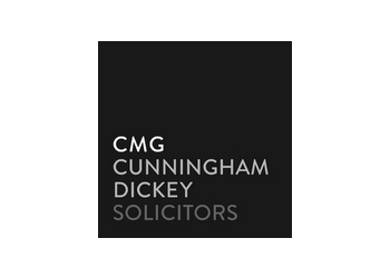CMG Cunningham Dickey Solicitors