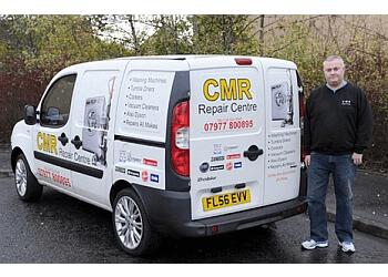 CMR repair centre