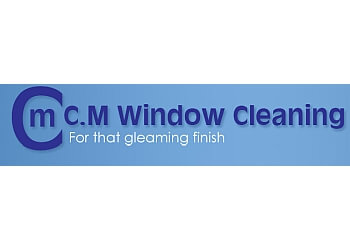 C.M Window Cleaning