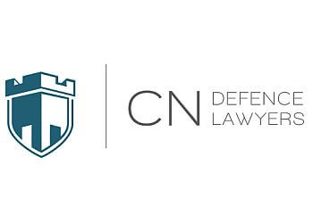 C&N Defence Lawyers