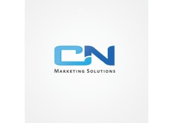 CN Marketing Solutions