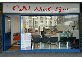 CN Nail Spa