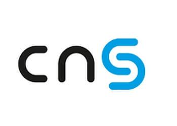 CNS IT