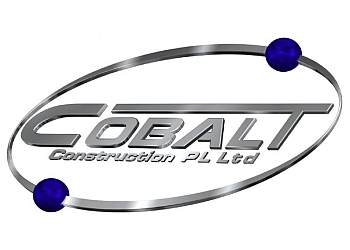 COBALT CONSTRUCTION P L LTD.
