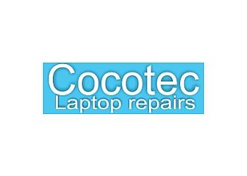 COCOTEC Laptop Repairs