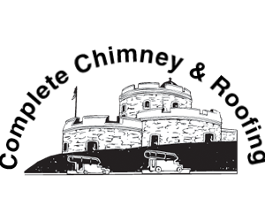 COMPLETE CHIMNEY AND ROOFING