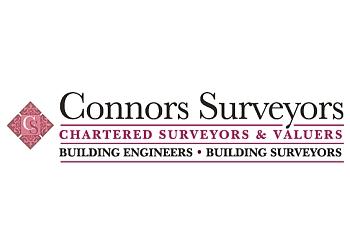 Connors Surveyors Ltd.