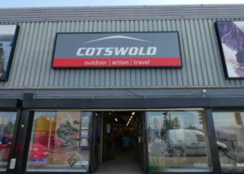 3 Best Sports Shops In Reading Uk Top Picks May 2019
