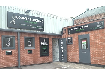County Flooring & Supplies Ltd
