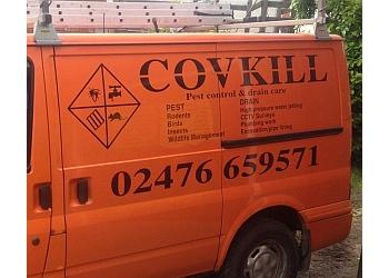 COVKILL