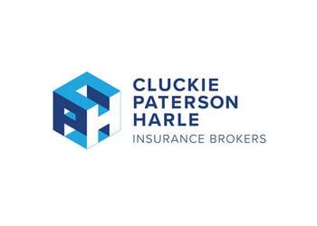 CPH Insurance Brokers