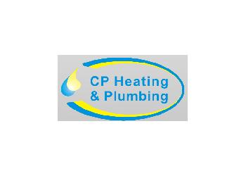 CP Heating & Plumbing