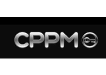 CPPM Locksmiths