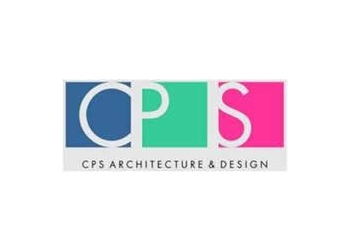CPS Architecture + Design Ltd.
