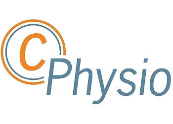 C-Physio