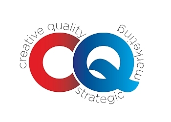 CQ Strategic Marketing Ltd
