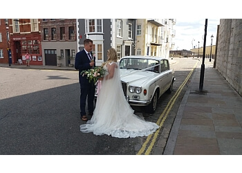 CRANESWATER WEDDING CARS Ltd.
