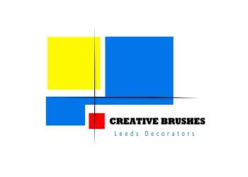 CREATIVE BRUSHES LEEDS