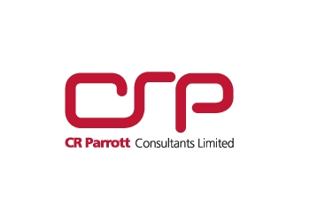 CR Parrott Consultants Limited