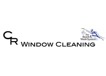 CR Window Cleaning