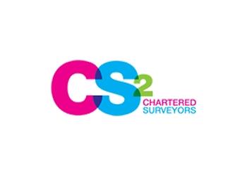 CS2 Chartered Surveyors