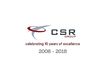 CSR (NI) Ltd