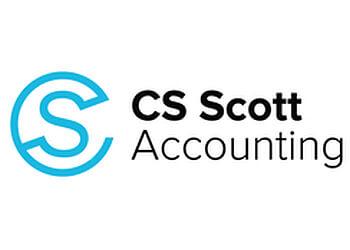 CS Scott Accounting LLP