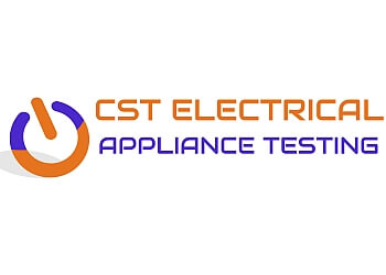 CST ELECTRICAL