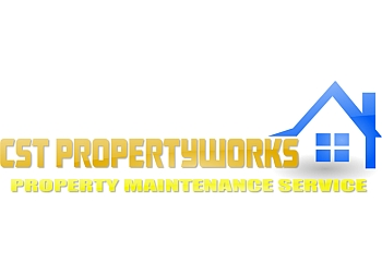 CST Propertyworks