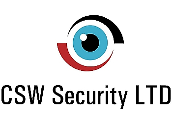 CSW Security LTD