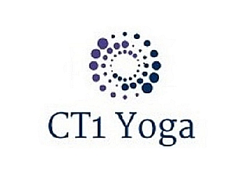 CT1 Yoga Ltd.