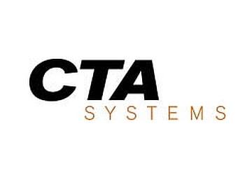 CTA Systems