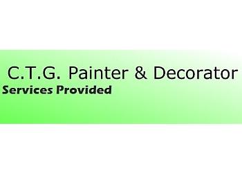 CTG Painter & Decorator