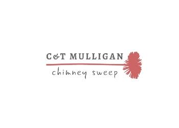 C&T MULLIGAN CHIMNEY SWEEP