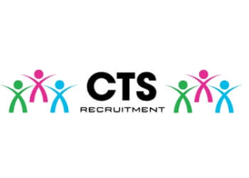 CTS Recruitment Agency