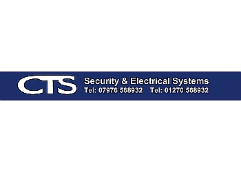 CTS Security & Electrical