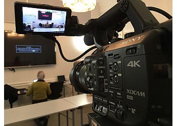 CVS International Multimedia