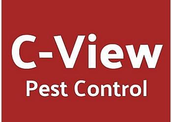 C-View Pest Control