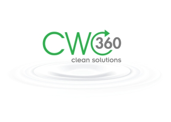 CWC360